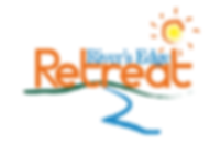 River's Edge Retreat Logo 4.png