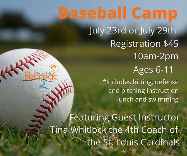 Baseball Camp-3.png