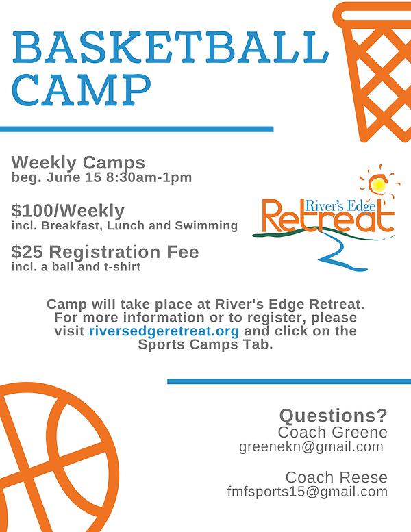 Summer Basketball camp.png