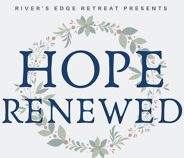 Rivers Edge Retreat Flyer Edit 1.jpeg