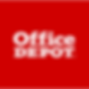 office depot logo.png