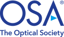 OSA_primary-logo.png