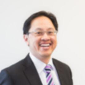 2019-05-16 VT profile photo - hi res.JPG