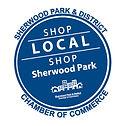 Shop Local Logo_blue.jpg