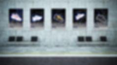 FINALBILLBOARD134.jpg