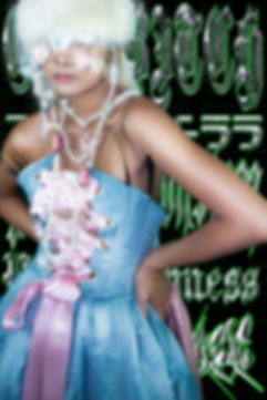 3000binarycode.jpg