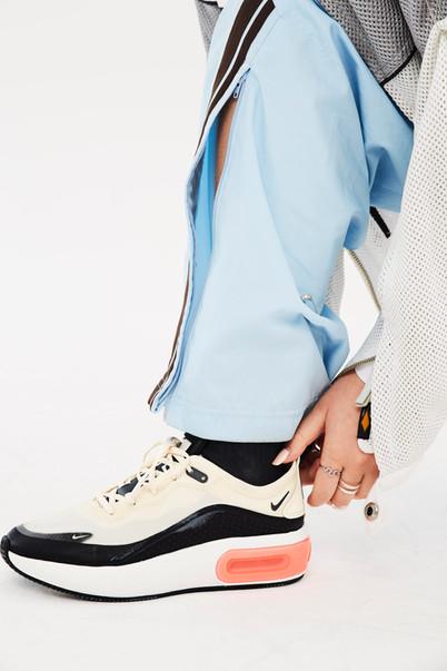 Hypebae Nike27960 1.jpg
