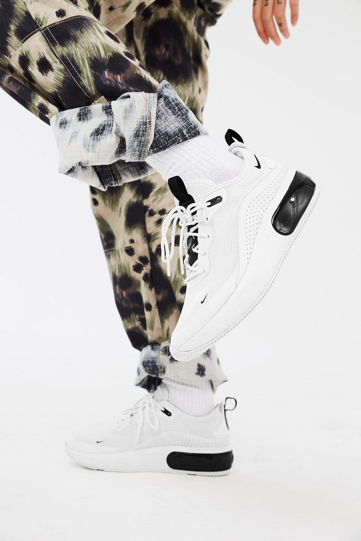 Hypebae Nike28292.jpg