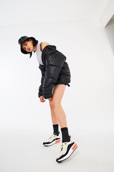 Hypebae Nike26598.jpg