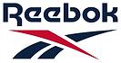 reebok_2019_logo.png