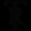 tr+logo+blk.png