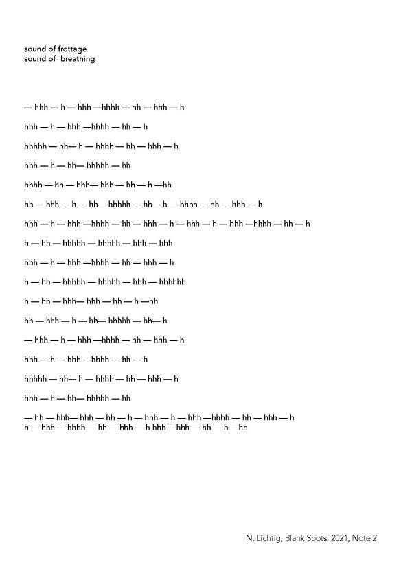 Blank Spots Text17_1.jpg
