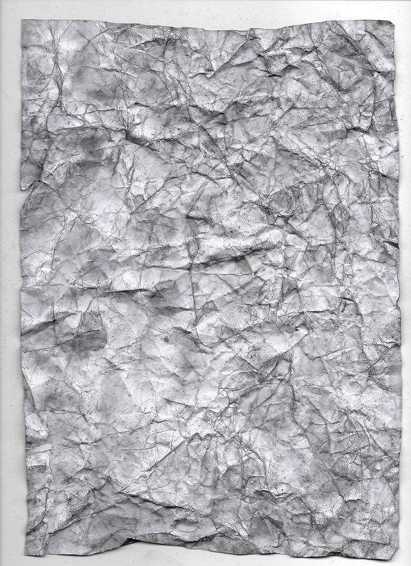 Lichtig_ Blank Spots score 2a.jpeg
