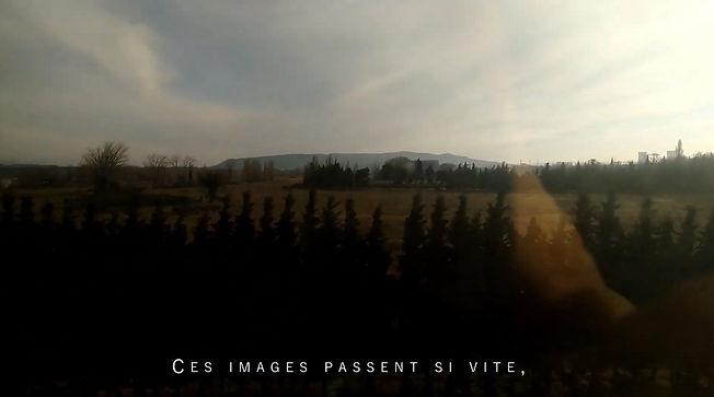 Capture d'écran 2021-01-26 185347.jpg