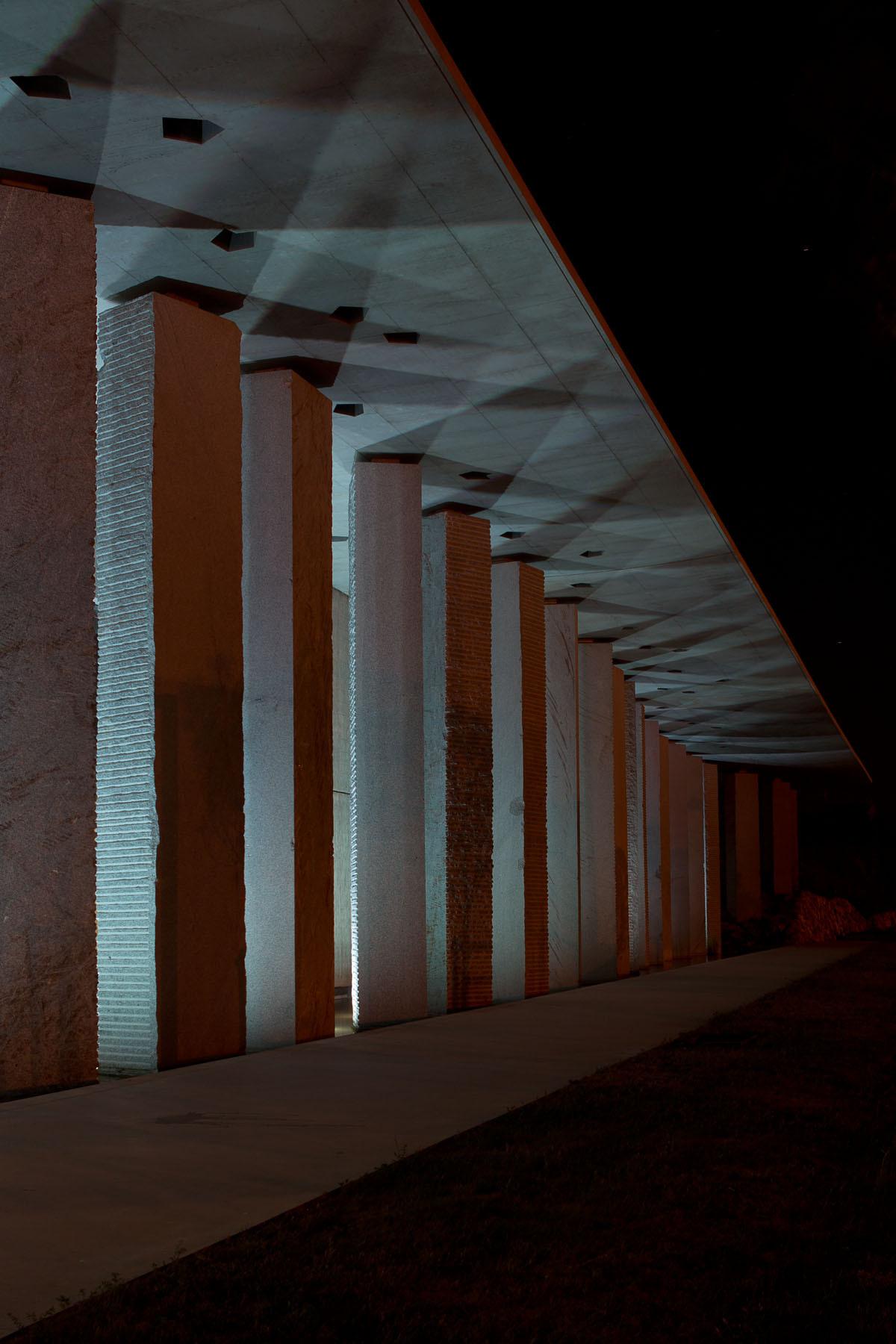 N.Lichtig, Mille Temps, 2012