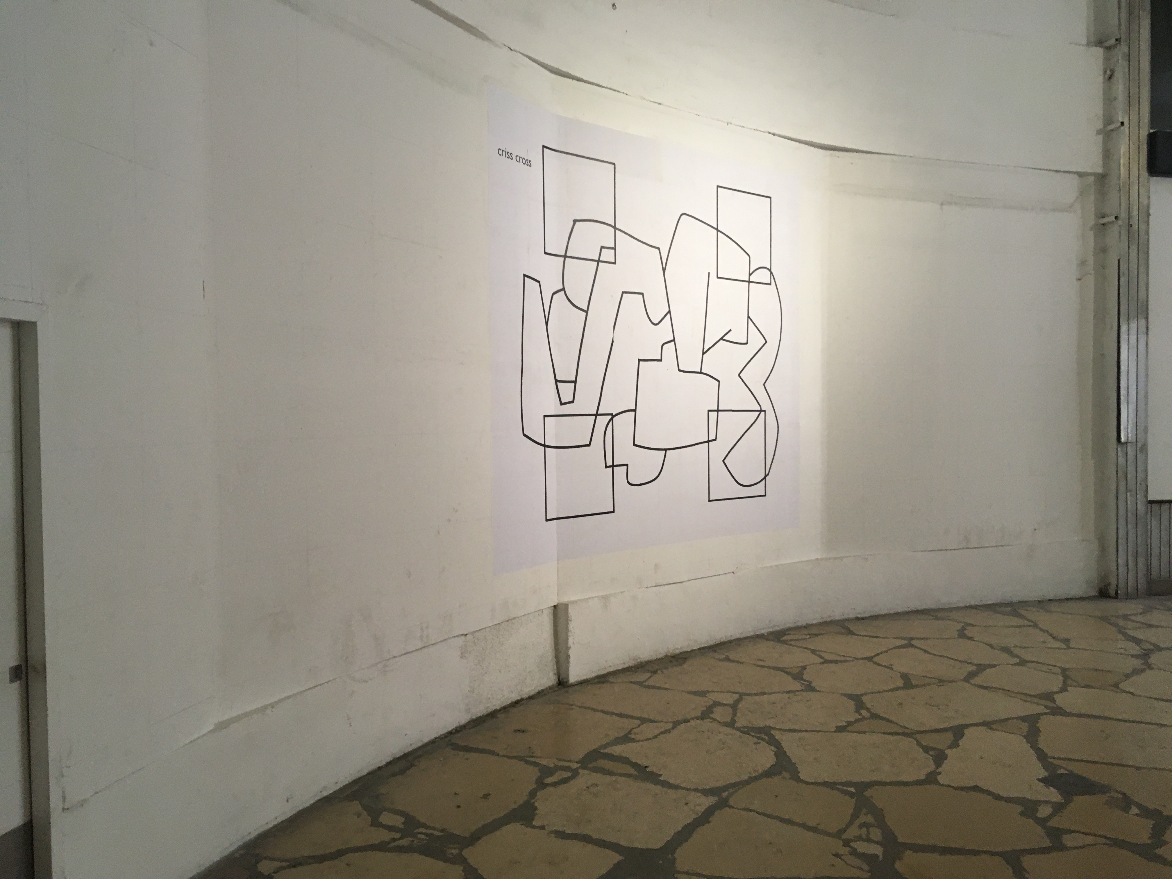IMG-2829