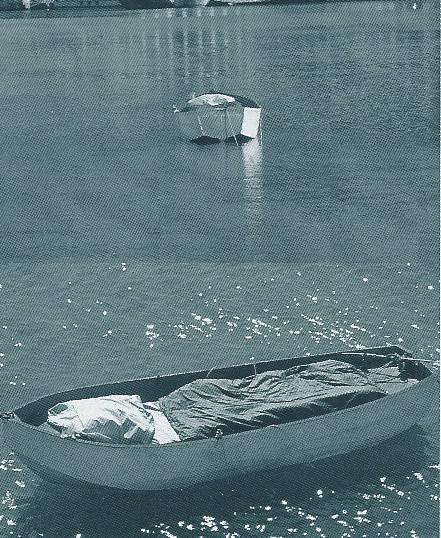 Facade Lanscape, 1999/2000