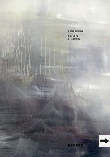Monograph, 2014