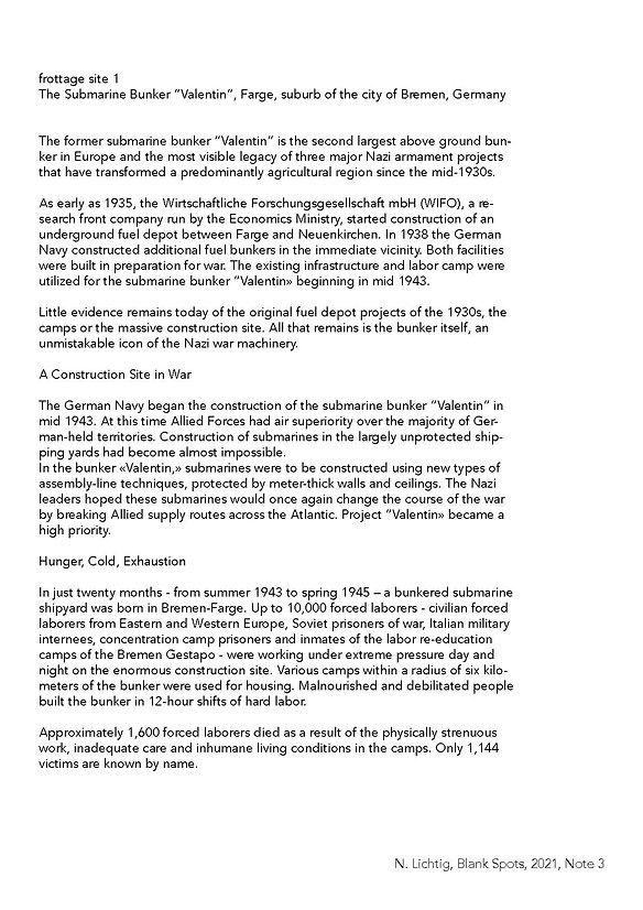 Blank Spots Text18_1.jpg