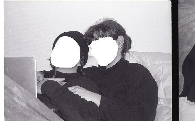 ghost 7.jpg