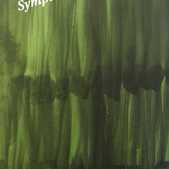 Unfinished Sympathy (flyer), 2017