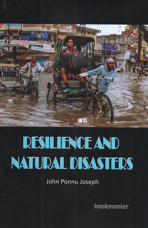 Resilience and Natural Disasters