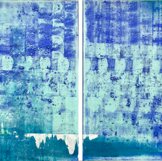 11_WaveMoves_2x60x80cm_CHF_290.png