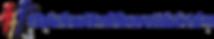chm-logo-full.png