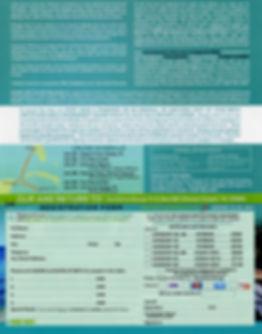 20201 Cruise Poster Back.jpg