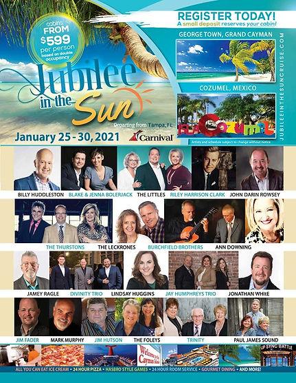 2021 Cruise Poster.jpg