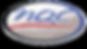 NQC_PigeonForge_logo_SN-LOGO-e1412086940