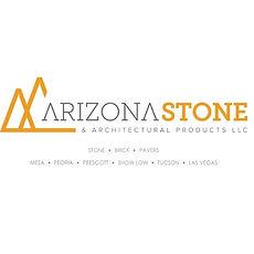 arizona stone.jpg