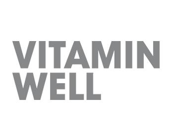 vitamin well logo square 2