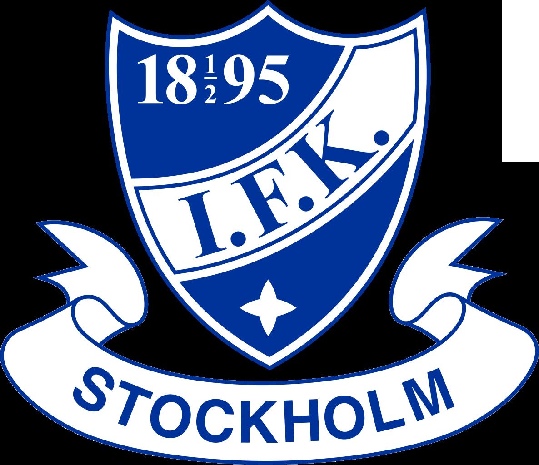 IFK_Stockholm