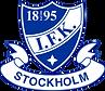 IFK_Stockholm.png