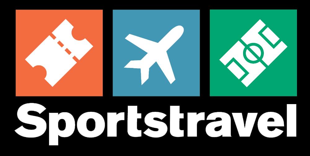 Sportstravel.se