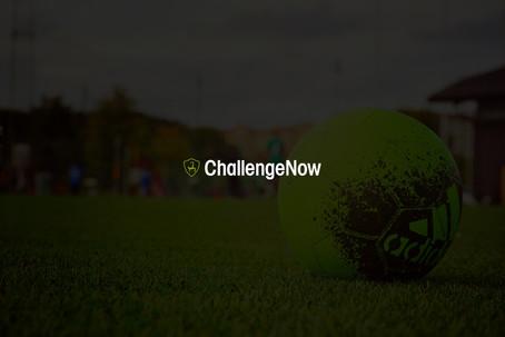 challengenow bakgrund.jpg