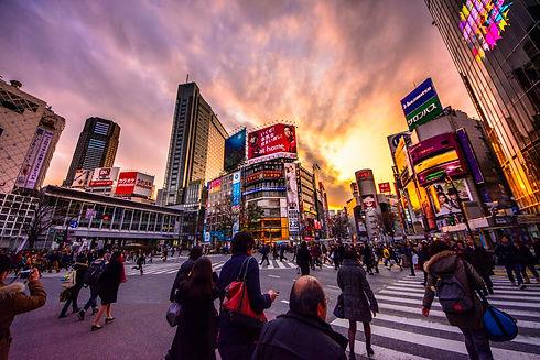 Japan shibuya.jpg