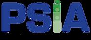 Philippines Software Industry Associatio