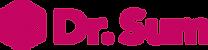 Dr.Sum Logo.png