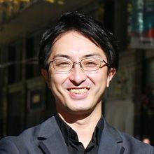 Takayuki.jfif