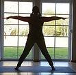 Meliken-Yoga.jpg