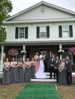 Dufrane Wedding.jpg