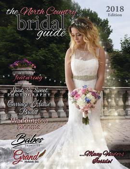 Bridal Cover_2018New.jpg