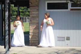 Meacham wedding.jpg