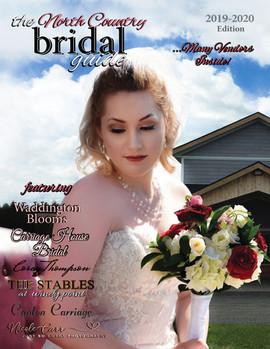 Bridal Cover_2019New.jpg