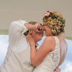 Rowe-Arquieet wedding.jpg