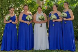 dow-mere wedding.jpg