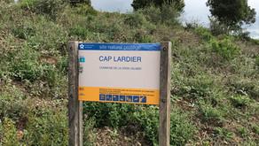 Recours contre le SCOT du Golfe de Saint-Tropez à cause de la suppression de la coupure du Vergeron