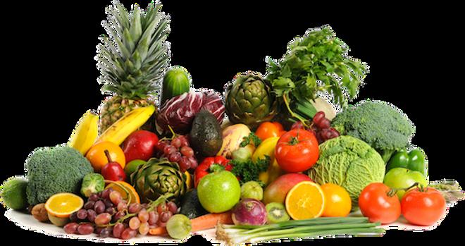 Frutta-e-verdura-contro-il-caldo.png